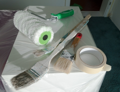 Maler/in m/w/d für Bad Sachsa gesucht !!!!!!