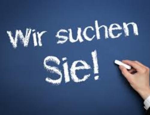 Buchhaltungskraft m/w/d für Einbeck gesucht !