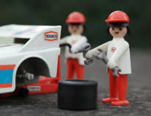 Reifenmonteur m/w/d für Goslar gesucht !!!